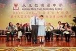 20140530-f6graduation_07-13