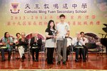 20140530-f6graduation_08-01