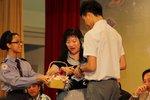 20140530-f6graduation_08-04