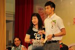 20140530-f6graduation_08-06