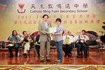 20140530-f6graduation_08-13