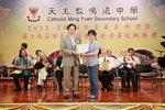 20140530-f6graduation_08-14