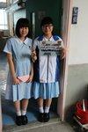 20140613-HungSir_Birthday-14
