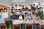 20140613-HungSir_Birthday-22