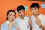 20140613-HungSir_Birthday-36
