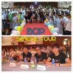 20140709-BOP_CMYSS-01