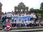 20140624-20140625-Macau-01