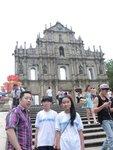 20140624-20140625-Macau-04