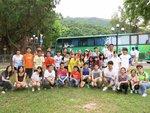 20140706-Jonathan_Wong-14