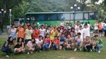 20140706-Jonathan_Wong-16