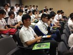 20140704-HKBU_innoaction_01-16
