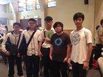 20140704-HKBU_innoaction_02-02