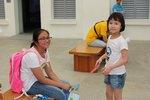 20140801-Summer_College_04-33