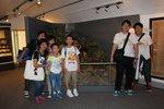 20140801-Summer_College_05-20