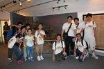 20140801-Summer_College_05-22