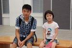 20140801-Summer_College_05-24