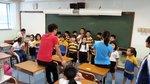 20140806-Summer_College_01-12