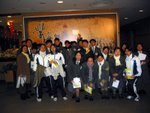 20040205-boundless_learning-01