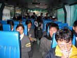 20040205-boundless_learning-03