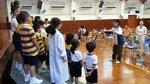 20140807-Summer_College_01-24