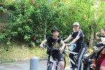 20140808-Bridging_Course-20