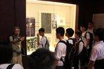 20140827-HK_Heritage_Museum_01-04