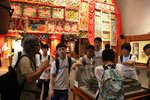 20140827-HK_Heritage_Museum_01-16