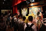 20140827-HK_Heritage_Museum_01-29