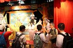 20140827-HK_Heritage_Museum_01-40