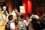 20140827-HK_Heritage_Museum_01-50
