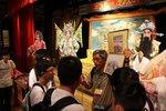 20140827-HK_Heritage_Museum_01-53