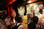 20140827-HK_Heritage_Museum_01-55