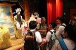 20140827-HK_Heritage_Museum_01-58