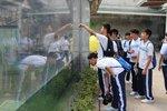 20140828-HK_Wetland_Park_02-01