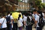 20140828-HK_Wetland_Park_02-03
