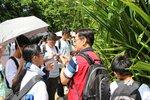20140828-HK_Wetland_Park_02-10