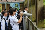 20140828-HK_Wetland_Park_02-14