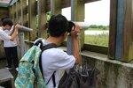20140828-HK_Wetland_Park_02-19