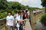 20140828-HK_Wetland_Park_02-25