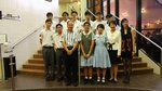 20140828-project_we_can_02-10