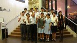20140828-project_we_can_02-11