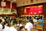 20140816-summer_college_graduation_02-25