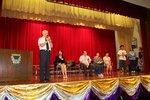 20140816-summer_college_graduation_02-52