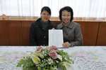 20140223-outstanding_students-07