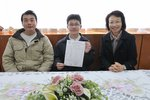 20140223-outstanding_students-11