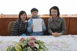 20140223-outstanding_students-13
