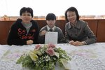 20140223-outstanding_students-16