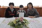 20140223-outstanding_students-17