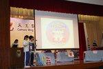 20140924-su_election_QnA_01-36