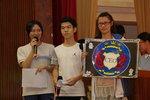 20140924-su_election_QnA_01-40
